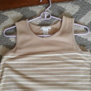 Claidia D Dress